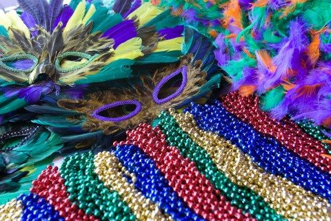 party-beads