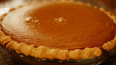 pumpkin-pie-recipe.jpg