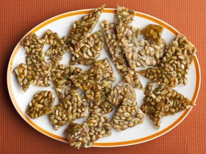 pumpkin-seeds-brittle