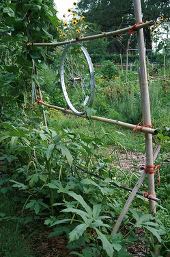 recycled-bicycle-wheel-trellis.jpg