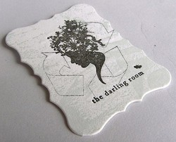 recycled-business-cards.jpg