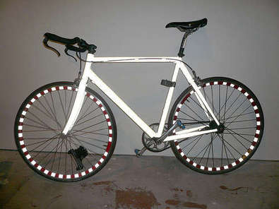reflective-tape-bike.jpg