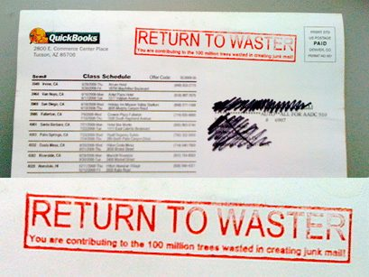 return-to-waster-stamp