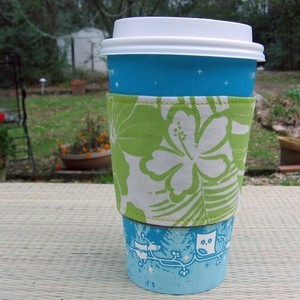 reusable-coffee-sleeve-glue-and-glitter.jpg