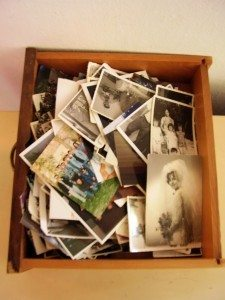 reuse-old-photos