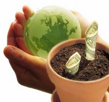saving-money-living-green.jpg