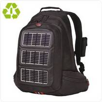 solar-backpack.jpg