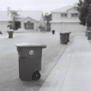 suburban-trash.jpeg