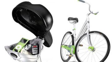 The Trek Lime: A Bike Anyone Can Ride