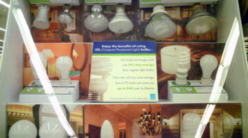 A Guide To CFL Bulbs: With 8 Types Of Compact Fluorescent Light Bulbs, Which One Should You Choose?
