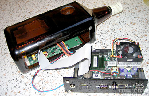 whiskey-bottle-server.jpg