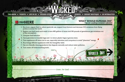 wicked-green-for-good.jpg