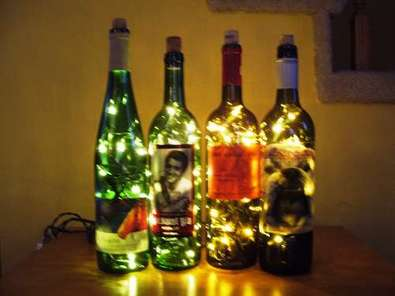 wine-bottle-lamp.jpg