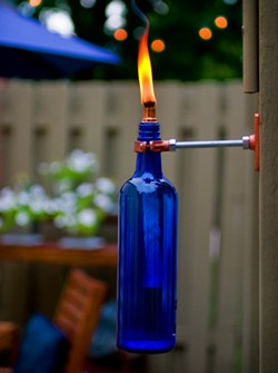 wine-bottle-torch.jpg