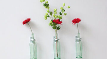 wine-bottle-vases
