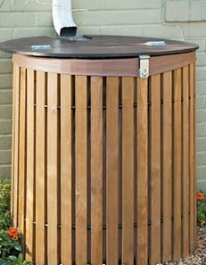 wooden-rain-barrel.jpg