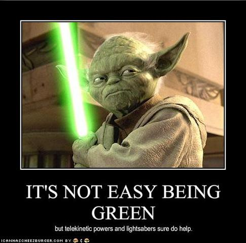 yoda-living-green.jpeg