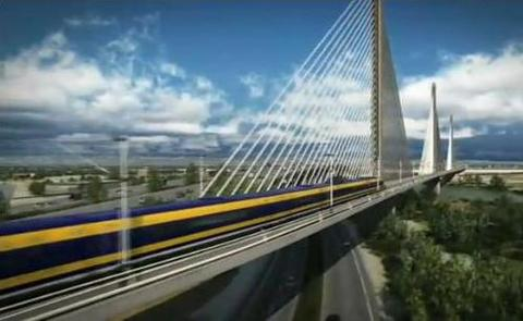 California high-speed rail video screenshot.jpeg