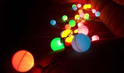 Fun and simple diy diffused party light project fun times guide to