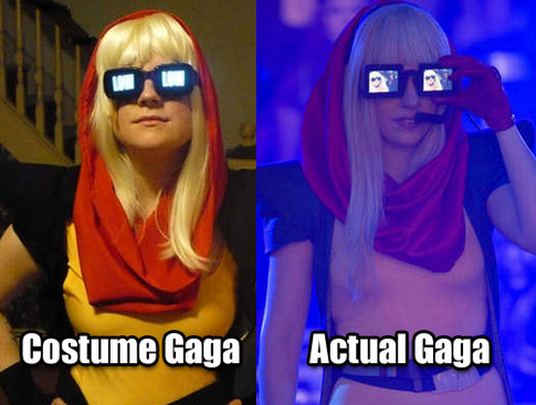 lady-gaga-costume.jpg